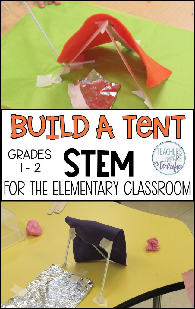 A Breakthrough That Will Help You Plan For Stem Teachers Are Terrific