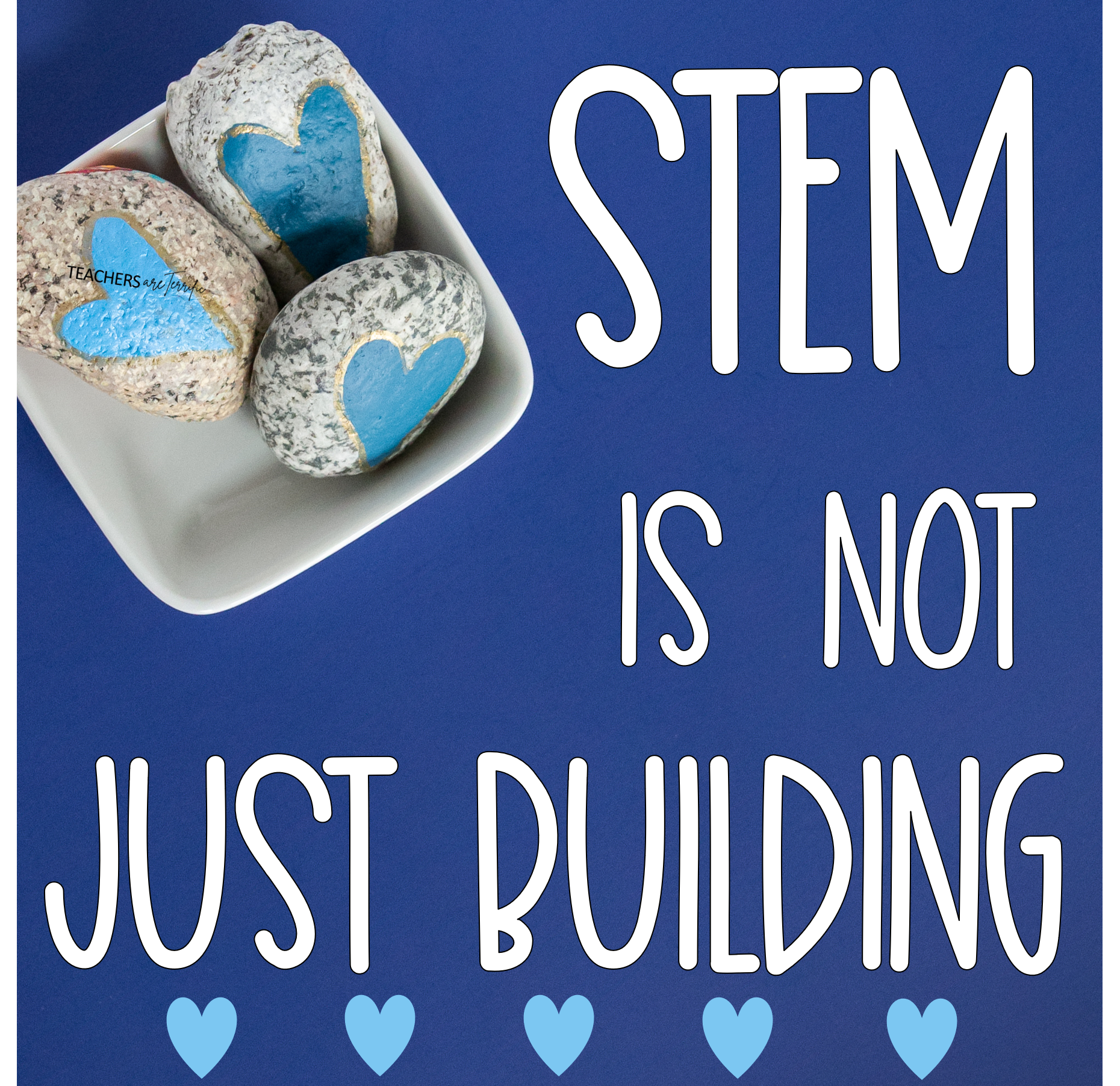 STEM Projects do mean building structures, but sometimes you can add experimenting with models or competing with models.
