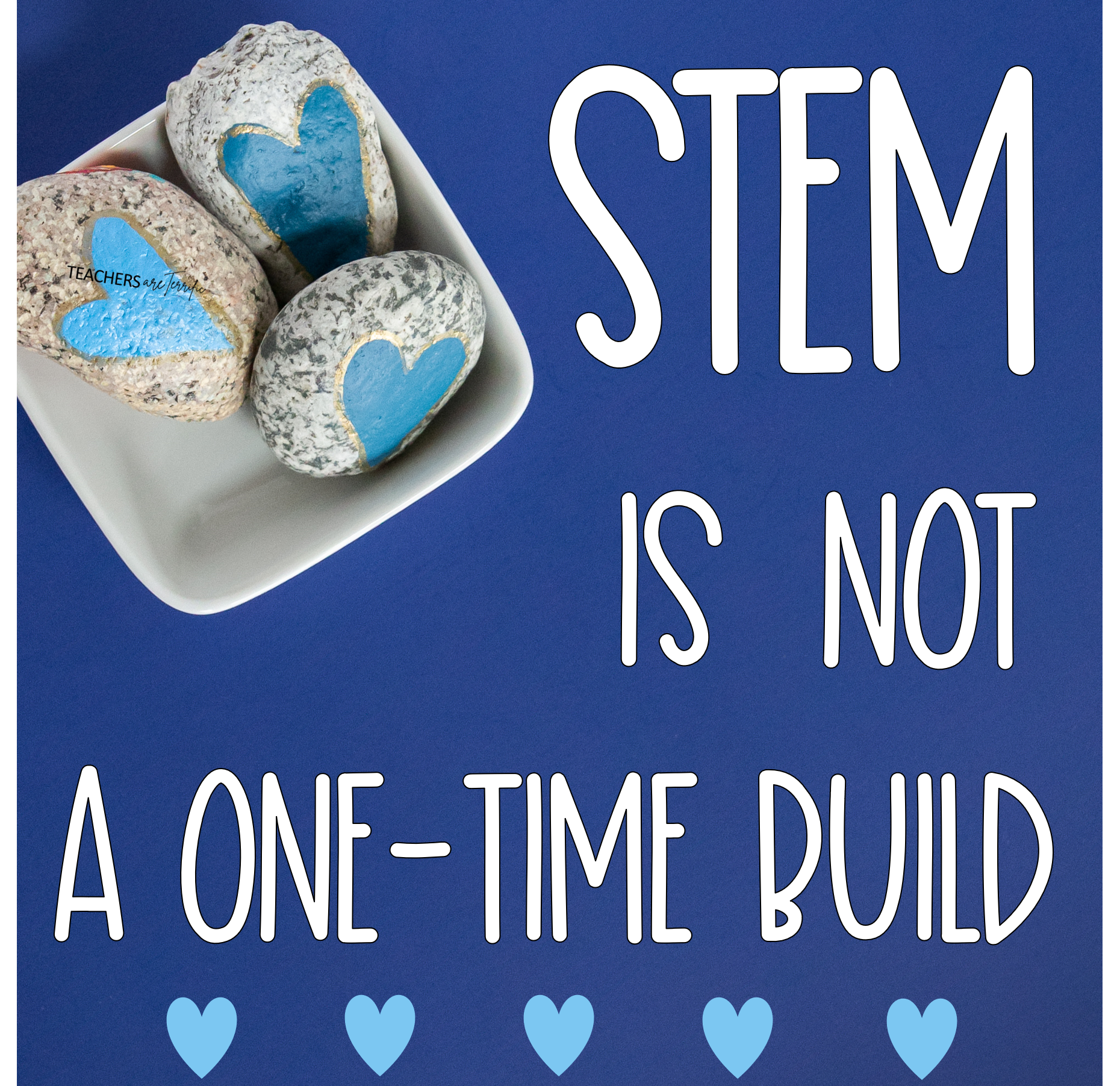 Skills learned in one STEM Challenge can carry over to another challenge!